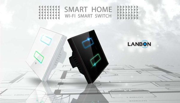 lanbon-dotykovy-wifi-vypinac-2okruhy