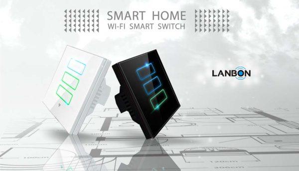 lanbon-dotykovy-wifi-vypinac-3okruhy-1