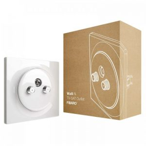 fibaro-walli-n-tv-sat-outlet-zasuvka-fgwtfeu-021