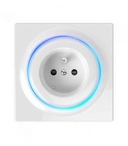 fibaro-walli-outlet-zasuvka-type-e-fgwoe-011