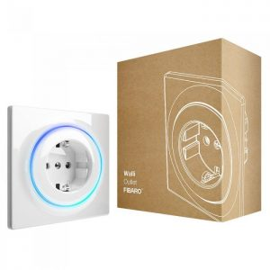 fibaro-walli-outlet-zasuvka-type-f-fgwof-011