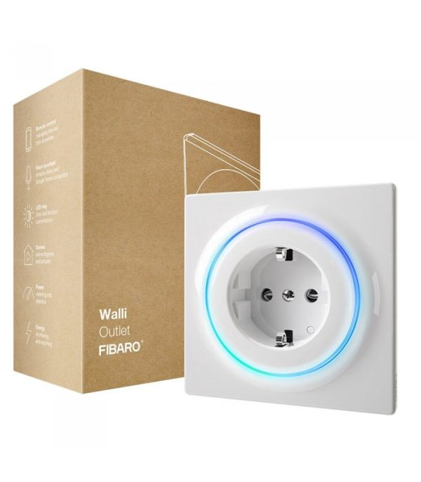 fibaro-walli-outlet-zasuvka-type-f-fgwof-011