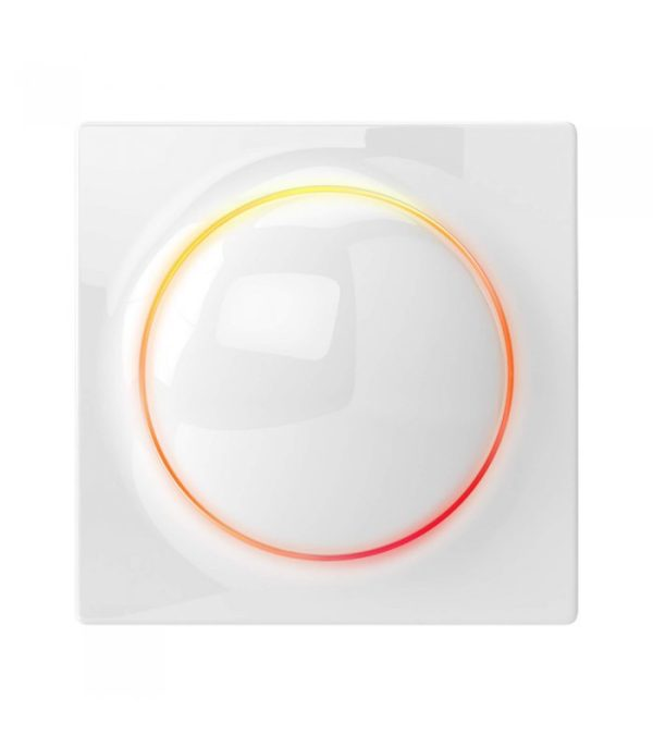 fibaro-walli-switch-vypínac-c1