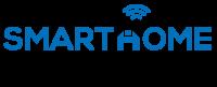 GR Smarthome