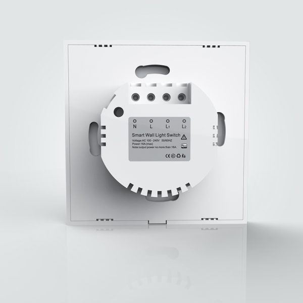 neo-coolcam-2gang-lightswitch