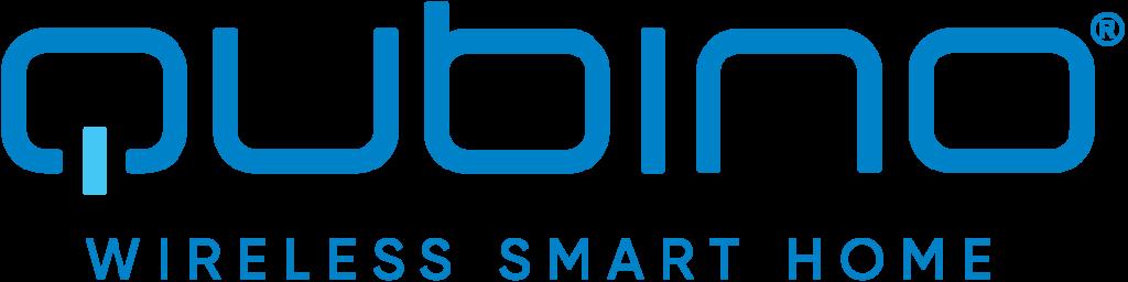 qubino-smart-home-logo
