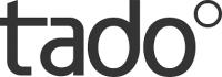 tado-smart-home-logo