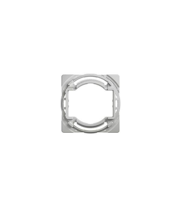 tlacidlovy-adapter-10ks-pre-vypinace-walli-fibaro-legrand-gira
