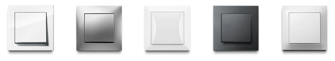 fibaro-legrand-wall-sockets
