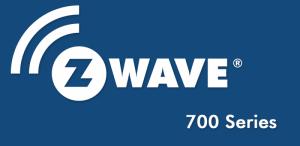 zwave-gen7-smart-home-logo