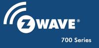 Z-wave 700 (Gen7)