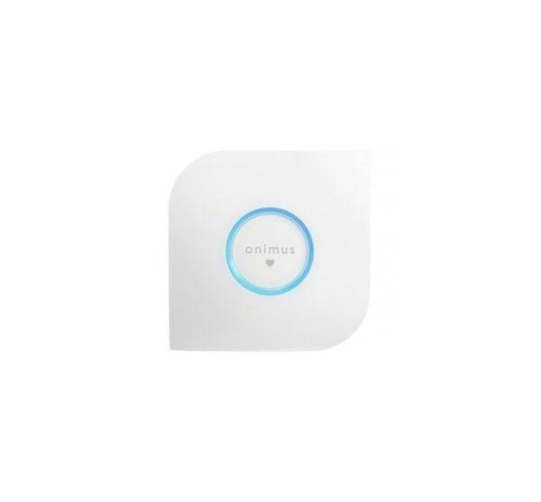 Animus-Heart-smart-home-gateway-2