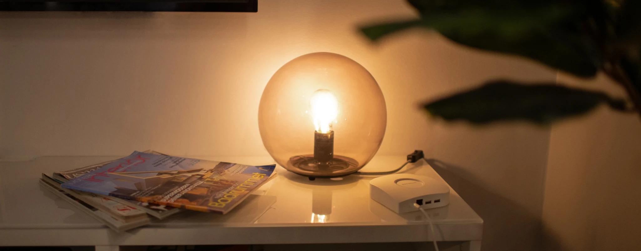 Animus-Heart-smart-home-gateway-video-image-2
