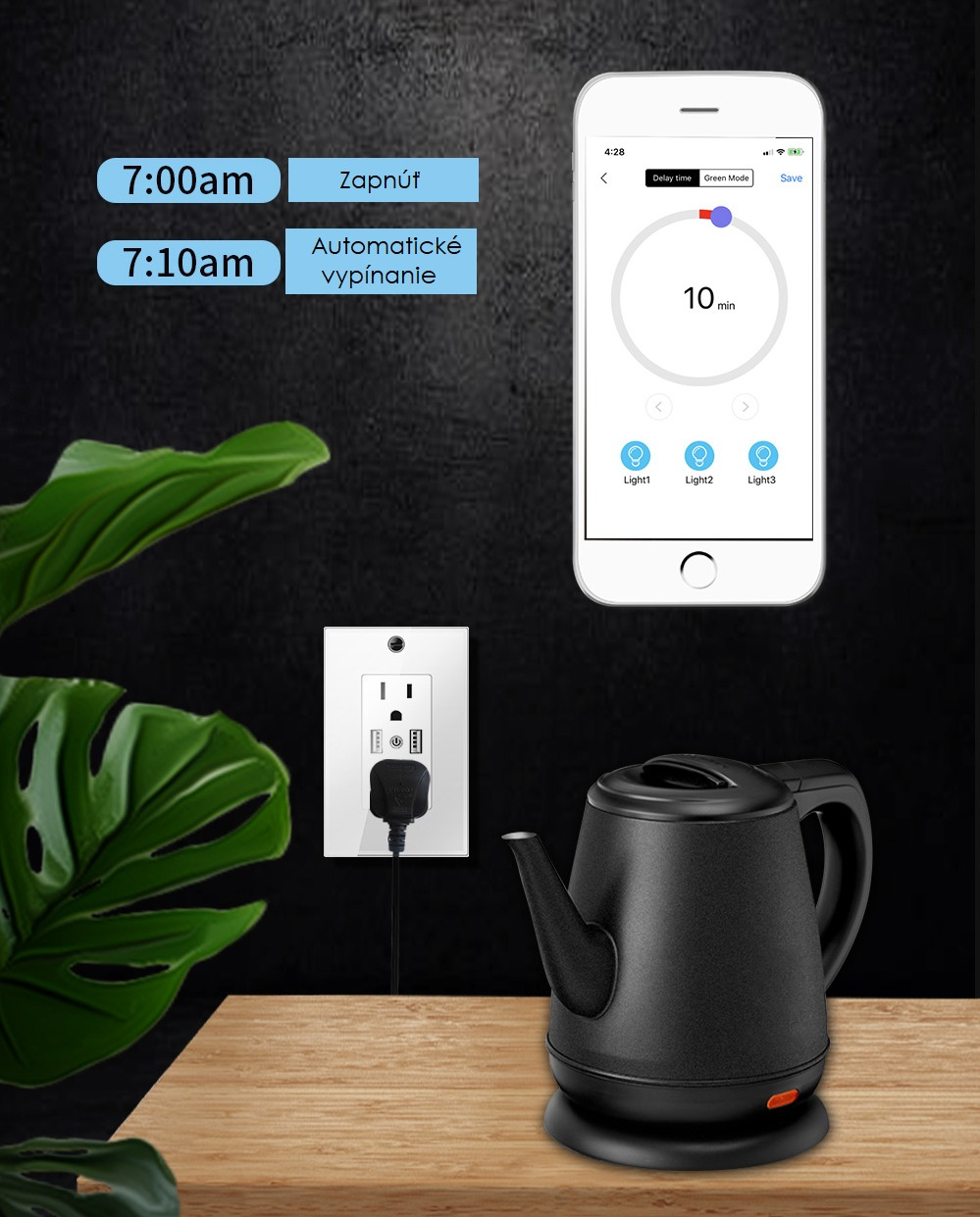 Lanbon-L8-dotykovy-wifi-vypinac-ovladac-termostat-s-displejom-