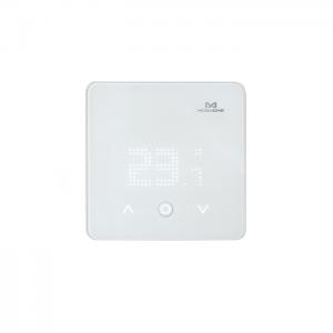 MCO Home MH3901-Z - batériový, 24V termostat pre kotlové kúrenie