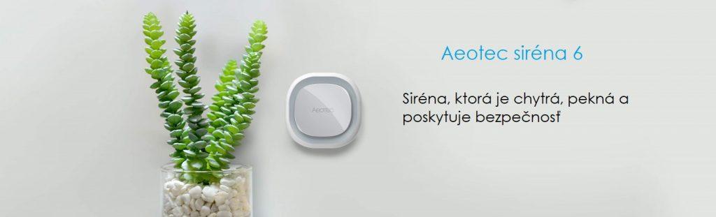 aeotec-z-wave-siren-6-sirena