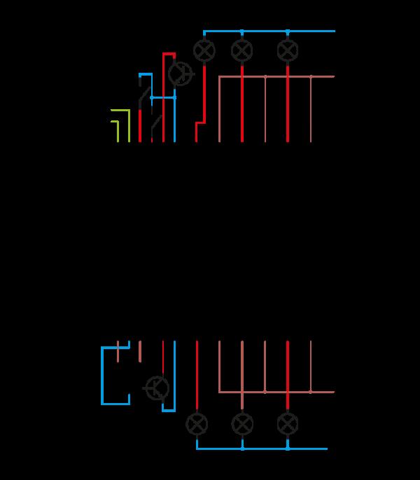 heatit-z-din-616-spinaci-modul-na-din-listu