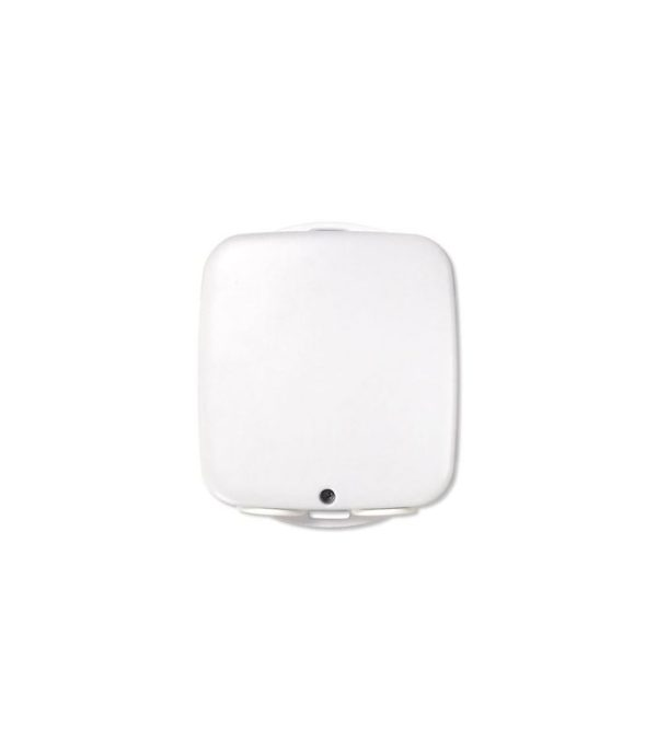 image-Aeotec Heavy Duty Smart Switch Gen5