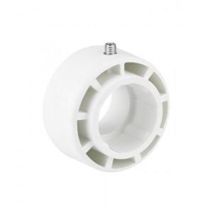 Danfoss adaptér pre ventily typu RA