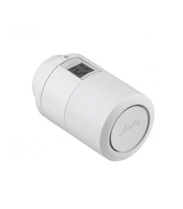 image-Danfoss ECO termostatická hlavica (014G1001)