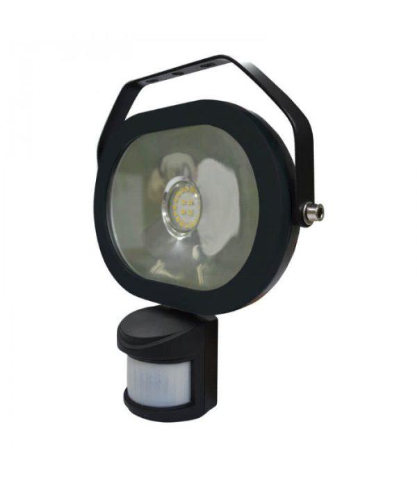 image-Everspring Vonkajšie Svetlo s PIR senzorom (EH403) - Z-Wave Plus