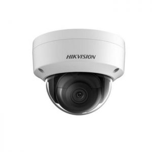 Hikvision DS-2CD2163G0-I (2.8mm) IP kamera
