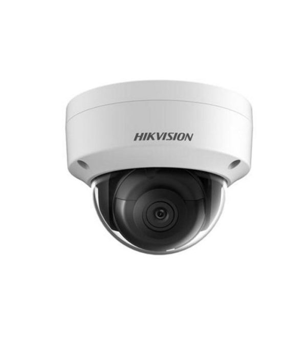 Hikvision DS-2CD2163G0-I (2.8mm) IP kamera