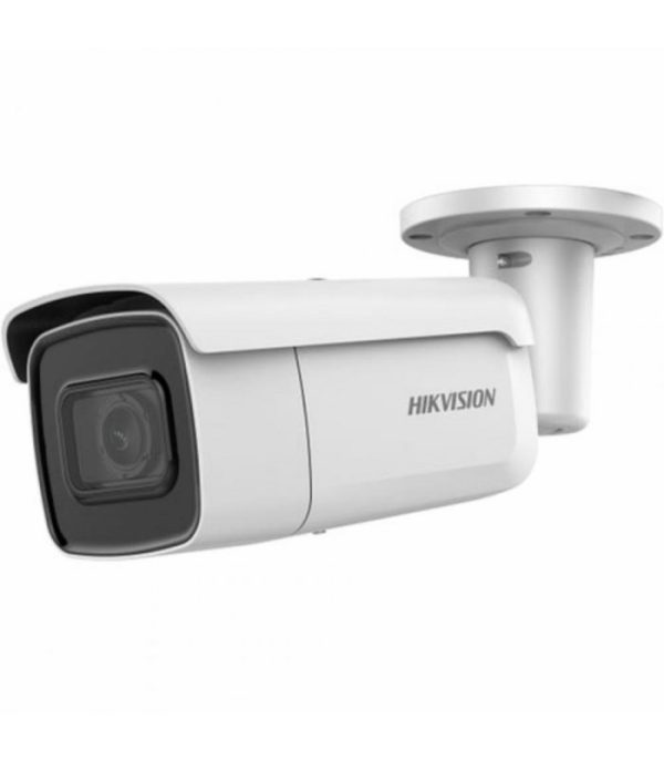 Hikvision DS-2CD2646G1-IZS (2.8mm) IP kamera