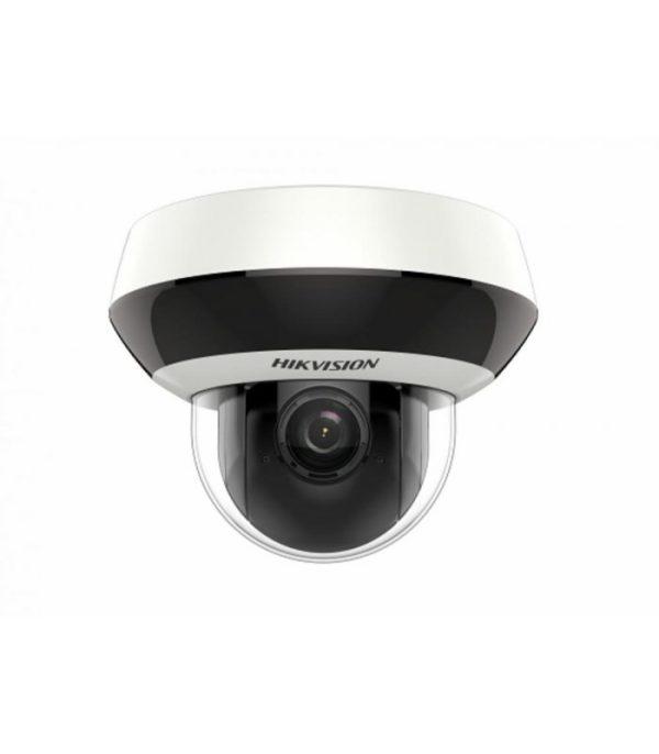 Hikvision DS-2DE2A404IW-DE3 (2.8-12mm) IP kamera