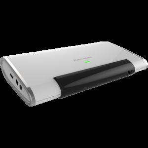 Remotec ZXT-600 Z-Wave diaľkový ovládač klimatizácie