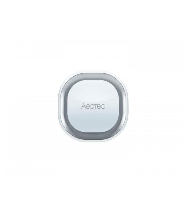 image-Vnútorná siréna - AEOTEC Indoor Siren 6