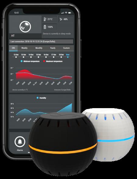 shelly-wifi-senzor-teploty-vlhkosti