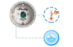 shelly-wifi-zasuvka-s-meranim-spotreby