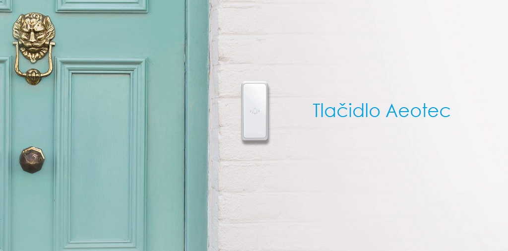 z-wave-doorbell-6-outdoor-button-tlacidlo
