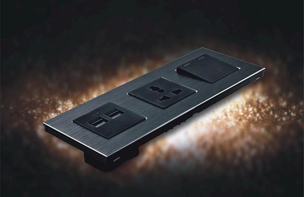 aluminium-touch-switch