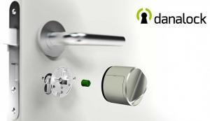 danalock-v3-banner