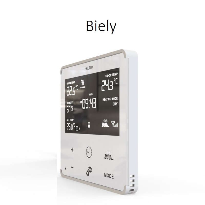 heltun-zwave-termostat-na-podlahove-vykurovanie-biely