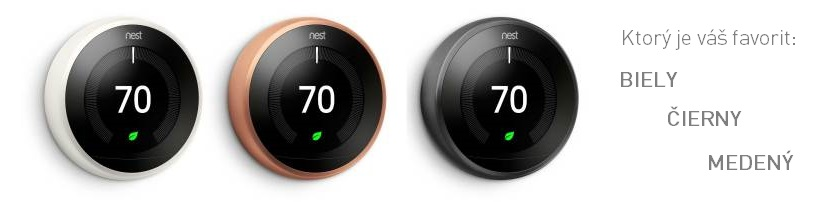 nest-smart-thermostat-3-colors