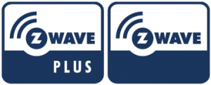 z-wave-plus-faq