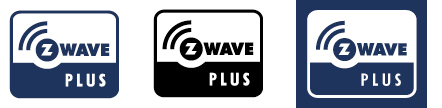 zwave-plus-faq