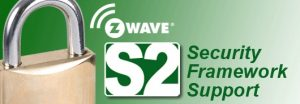 zwave-s2-security-title