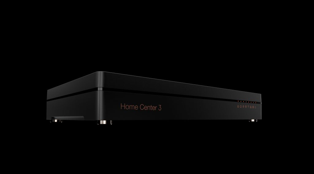 fibaro-home-center-3-smart-home-centralna-jednotka