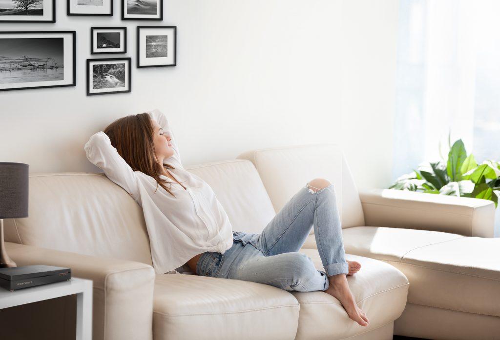 fibaro-home-center-3-smart-home-centralna-jednotka-cenova-ponuka
