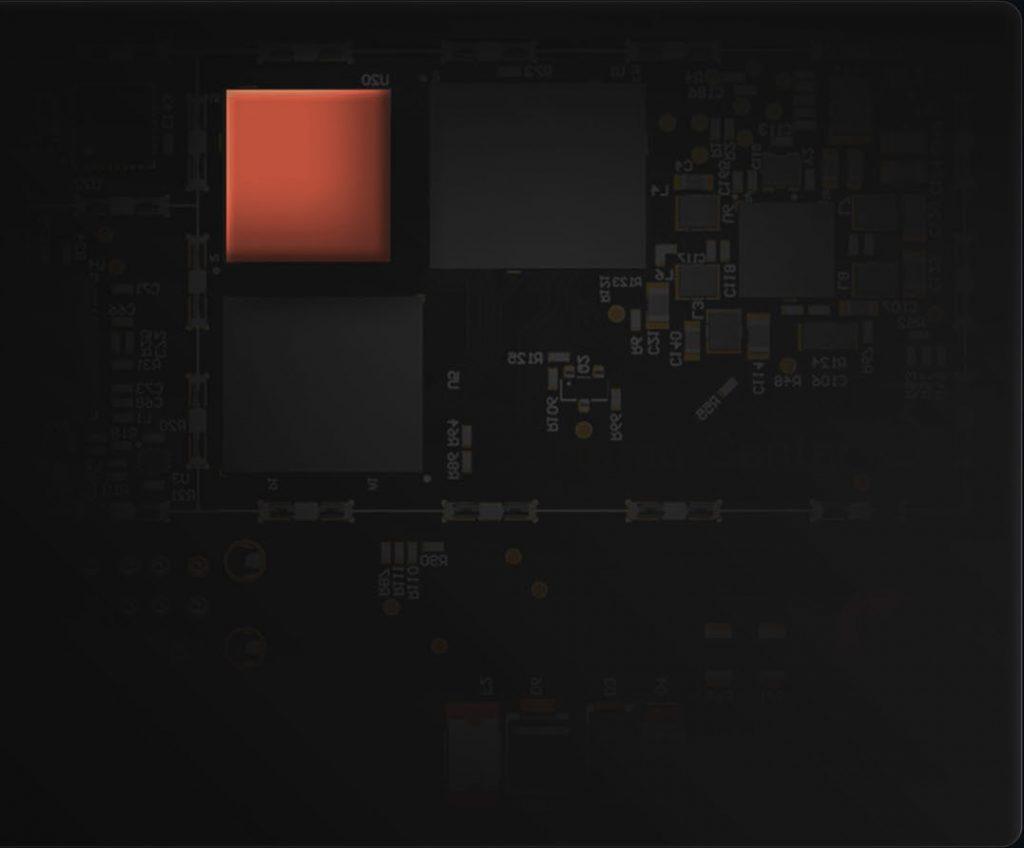 fibaro-home-center-3-processor