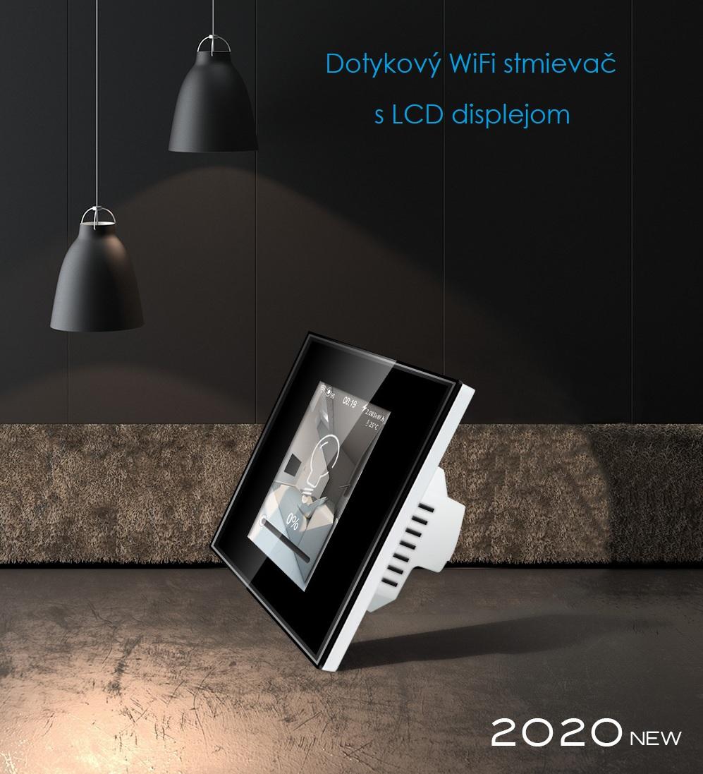 lanbon-l8-wifi-dotykovy-stmievac-s-displejom