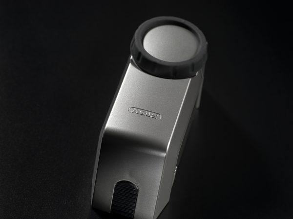 Abus-HomeTec-Pro-Zwave-smart-lock-1