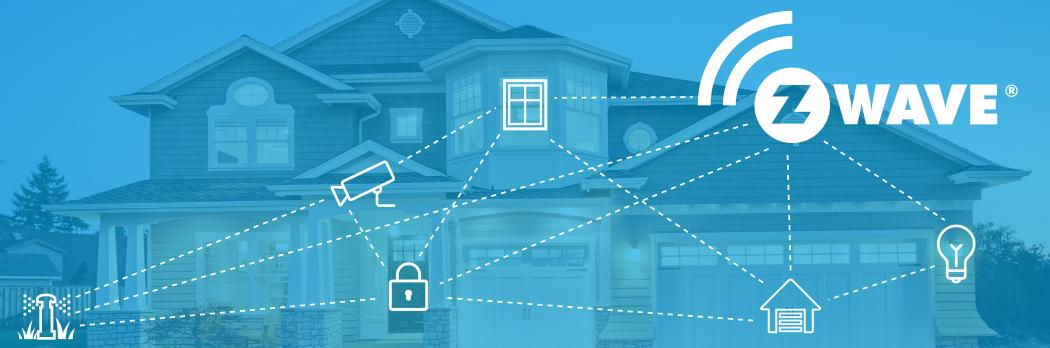 Co-je-z-wave-bezdrotovy-protokol-na-domacu-automatizaciu