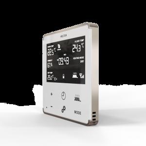 Heltun-dotykovy-fan-coil-termostat-HE-FT01-biely-1