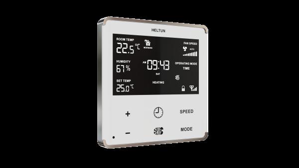 Heltun-dotykovy-fan-coil-termostat-HE-FT01-biely