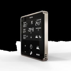 Heltun-dotykovy-fan-coil-termostat-HE-FT01-cierny-1